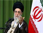 توصیه رهبر به گروه های اسلامی