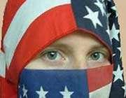 یک نویسنده آمریکایی، قبل و بعد از اسلام