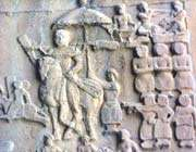 اوضاع سیاسی در دوره ساسانی