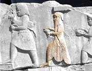 زنان همه فن حریف در عصر باستان