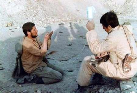 فرق نماز صحیح با نماز مقبول و نماز کامل