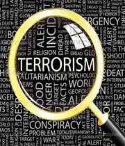 چرا بعضی کشورها با تروریسم مشکلی ندارند؟!