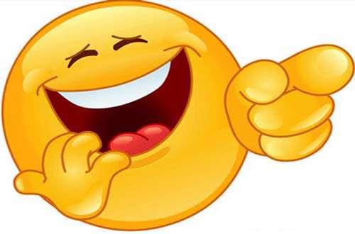 جوک های خنده دار و طنز با اتفاقات سیاسی