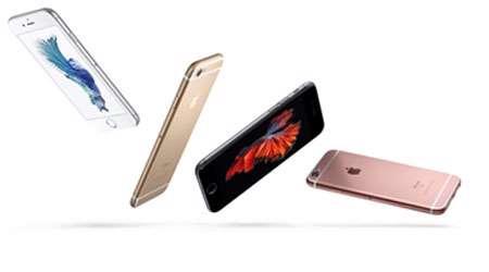 10 نکته ای که در رابطه با محصولات جدید اپل نمی دانید