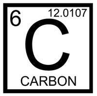 کربن - بخش دوم