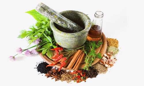 مقابله با بیماری های پاییز با طب سنتی