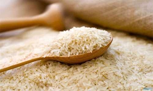 دانستنی های برنج دودی