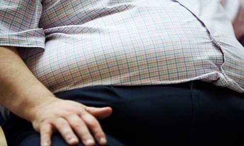12 عامل غیر خوراکی چاق شدن