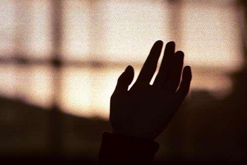 دعای چه کسانی مستجاب نمی شود؟