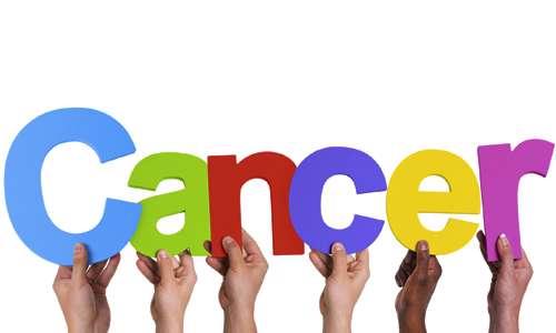 رازهای شگفت انگیز سرطان