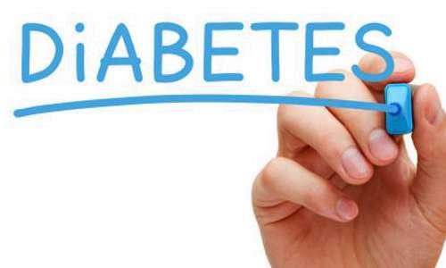 6 عارضه ی غیرمنتظره دیابت