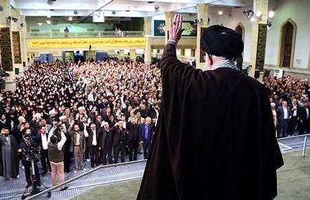 اهداف آمریکا در قبال ایران تغییر نکرده است