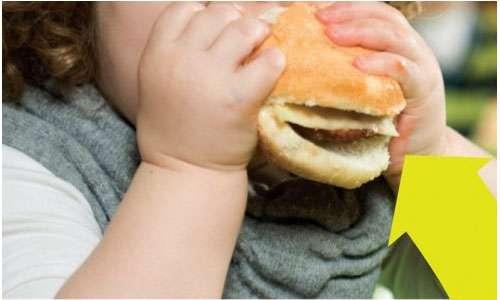بلوغ زودرس زیر نظر متخصصان تغذیه