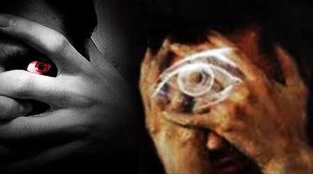 یک پیشنهاد ساده برای دفع اثرات بد چشم زخم