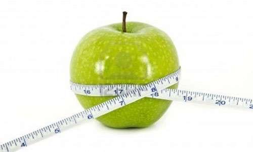 درمان های خانگی برای کوچک کردن شکم (2)