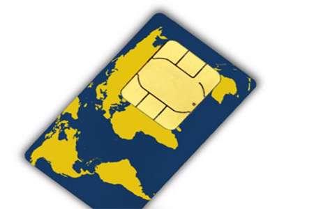 روش كاهش مصرف اينترنت ديتا  / مصرف اينترنت خود را پايين بياوريد