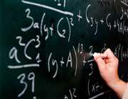 آموزش ریاضی اول راهنمایی