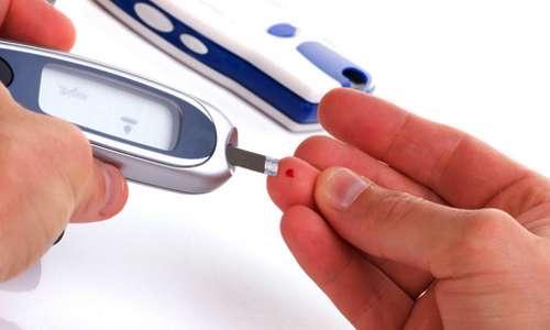 اطلاعات لازم درباره دیابت