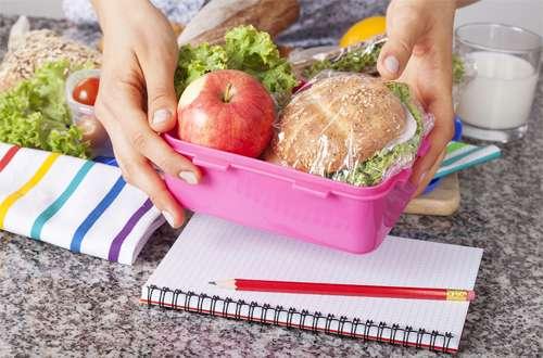 9 ماده ی غذایی برای افزایش هوش و تمرکز بچه ها
