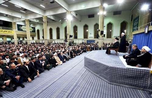نا امیدی از سیاستمداران جهان اسلام؛ چرا؟