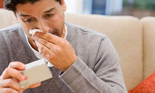 سرماخوردگی؛ از این 7 خطا برحذر باشید