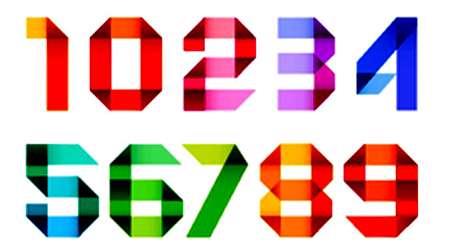 بازی آموزشی زبان(اعداد)