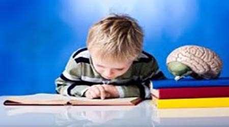 فنون ایجاد انگیزش در دانش آموزان