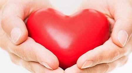 روشهایی برای فتح قلب شوهرتان<br>