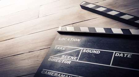 نکاتی در مورد خلق فیلم های آموزش الکترونیک مناسب