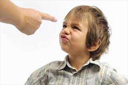 بروز خشم بر روی رفتار افراد موثر است/تاثیر متقابل خشم بر رفتار یکدیگر