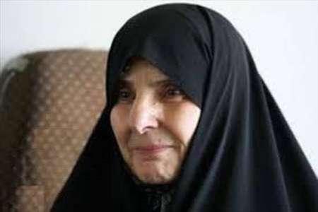 لزوم تقویت و آموزش مهارت های زندگی برای ارتقاء فرهنگ ایرانی اسلامی