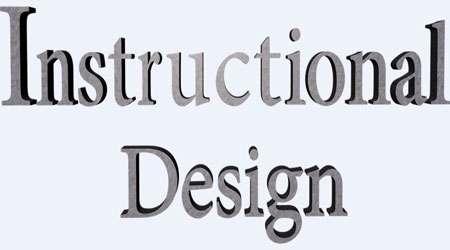 راه هایی برای تبدیل شدن به یک طراح آموزشی (2)