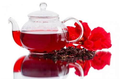 دمنوش هایی برای لاغری شکم + طرز تهیهگل های گیاه چای ترش یکی از بهترین گیاهان طبیعی برای لاغری و داشتن شکمی تخت  محسوب می شوند. این گیاه سرشار از آنتی اکسیدان ...
