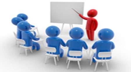 چه زمانی استفاده از روش سخنرانی در تدریس مفید تر است؟