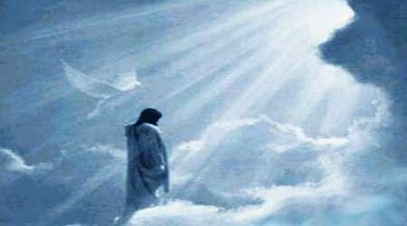 منجی موعود؛ منجی اسلامی است یا مسیحی؟