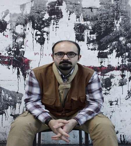 محمدرضا شریفزاده