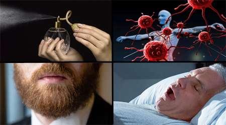 سیستم ایمنی