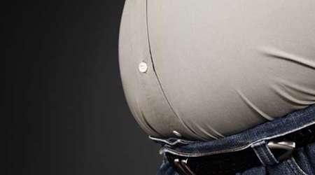 5 دلیل آب نشدن شکم چاق