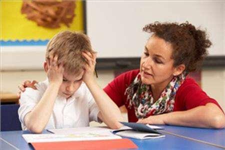 آنچه والدین باید در مورد کودکان بیشفعال بدانند