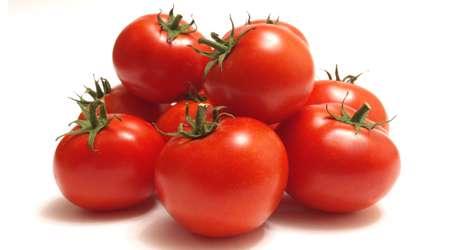 کاهش ابتلا به سرطان پروستات با خوردن روزانه یک گوجه فرنگی
