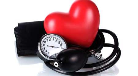 فشار خون؛ نه بالا و نه پایین