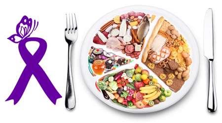 تغذیه در بیماری لوپوس