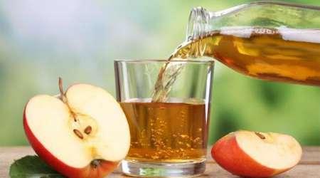 دیابت؛ آیا خوردن میوه خطرناک است؟