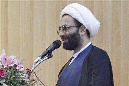 a href='http://zekr.tebyan.net'قرآن/a
