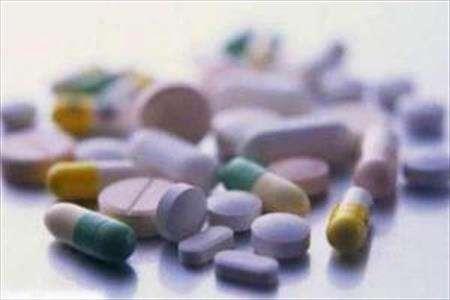 داروهای تقلبی