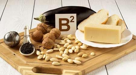مصرف بادام به افزایش نشاط و خلاقیت های ذهنی انسان کمک می کند
