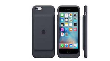 آیفون ، گوشی ، موبایل ، کوک