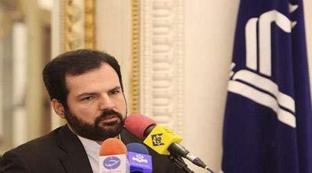 محمدحسین محمدزاده،