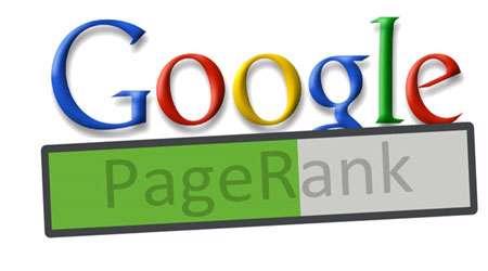الکسا و گوگل