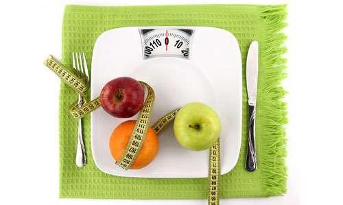 میوه های کاهش دهنده ی وزن